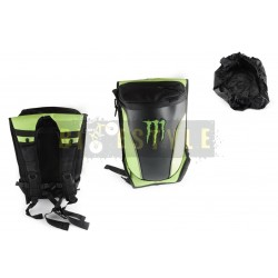 Рюкзак Monster Energy ME-11