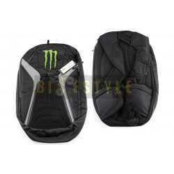 Рюкзак Monster Energy ME-13