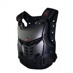 Защитный жилет SCOYCO AM05