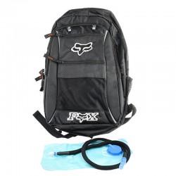 Рюкзак FOX FX-2