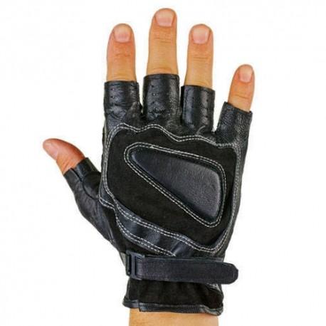Перчатки Spyder Short mod.2