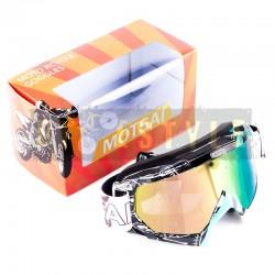 Мотоочки MOTSAI A4-1