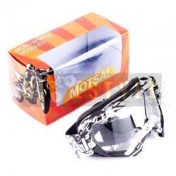 Мотоочки MOTSAI A5