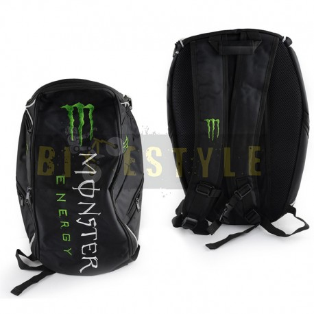 Рюкзак MONSTER ENERGY ME-12