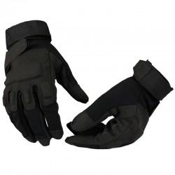 Перчатки Blackhawk