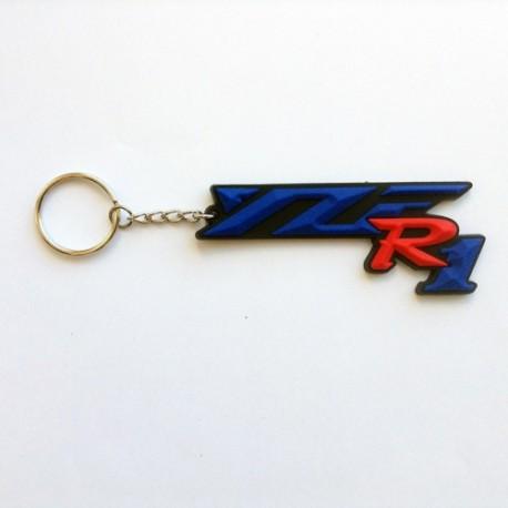 Брелок YZF R1