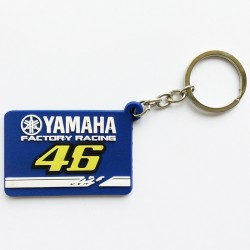 Брелок Yamaha 46