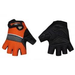 Перчатки Scoyco BG 05