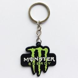 Брелок Monster Energy mod.5