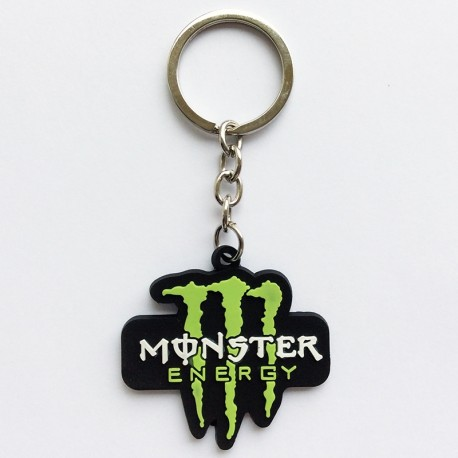 Брелок Monster Energy mod.5