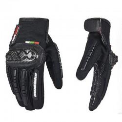 Мотоперчатки Madbike MAD-06