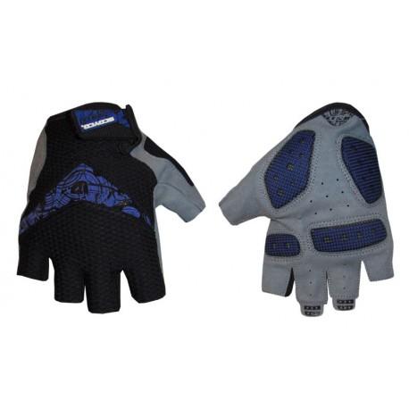 Перчатки Scoyco BG 13