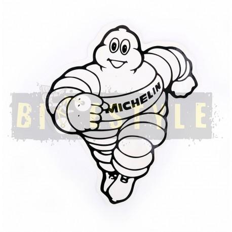 Наклейка Michelin
