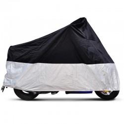 Моточехол M-Cover