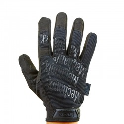 Перчатки Mechanix Wear The Original