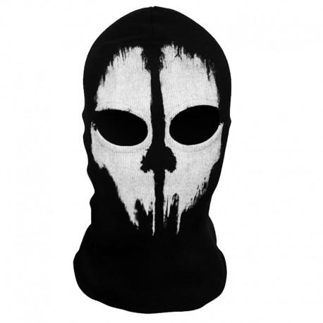 Подшлемник -маска Skull mod.7