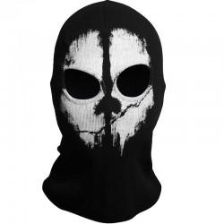 Подшлемник -маска Skull Ghost