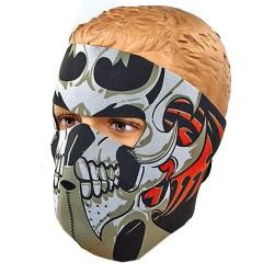 Маска Skull mod.1