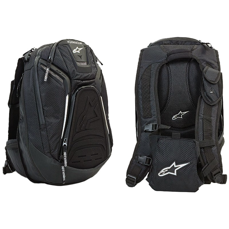 Моторюкзак alpinestars tech aero backpack купить сумки и рюкзаки brenthaven и be.ez для ноутбуков apple