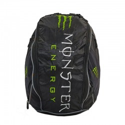 Рюкзак MONSTER ENERGY ME-02