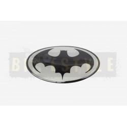 Наклейка Batman mod.2
