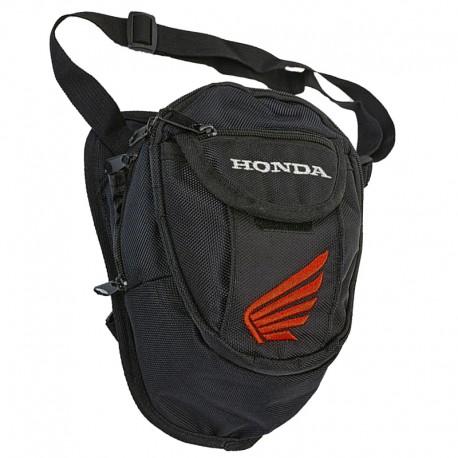 Сумка набедренная Honda