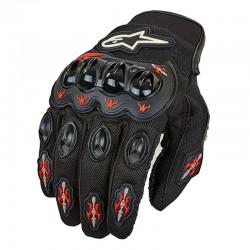 Мотоперчатки Alpinestars Defender mod.3