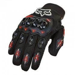 Мотоперчатки FOX Racing mod.2