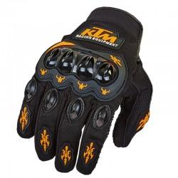 Мотоперчатки KTM mod.2