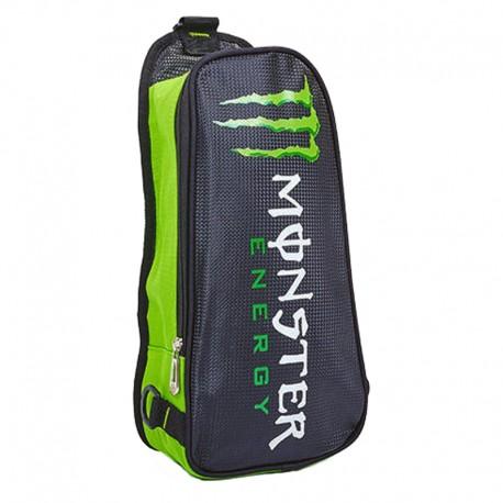 Рюкзак-сумка на плечо Monster Energy