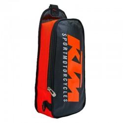 Рюкзак-сумка на плечо KTM