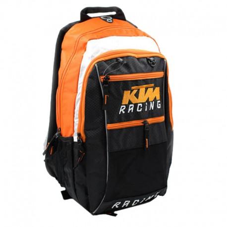 Рюкзак KTM