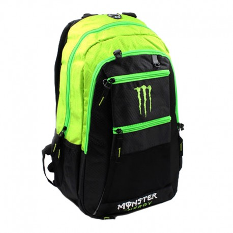 Рюкзак MONSTER ENERGY ME-9