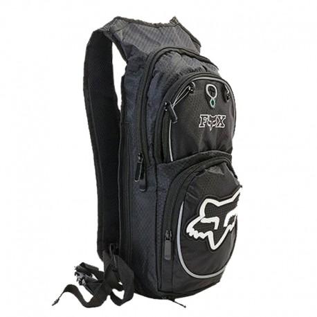 Рюкзак FOX FB-4
