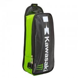 Рюкзак-сумка на плечо KAWASAKI