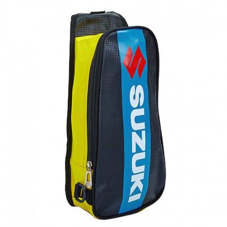 Рюкзак-сумка на плечо SUZUKI