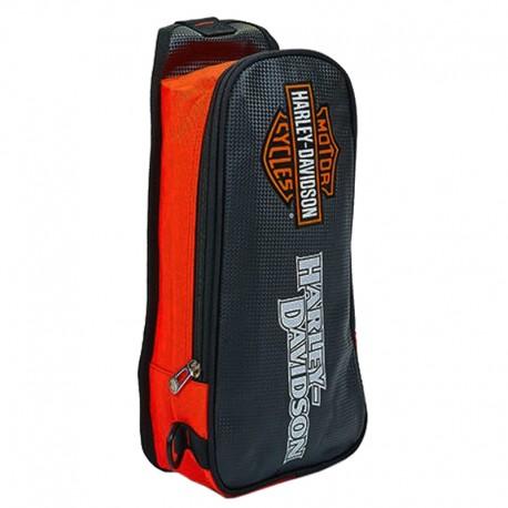 Рюкзак-сумка на плечо Harley-Davidson