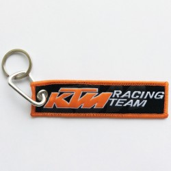 Брелок KTM mod.3