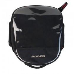 Сумка на бак Scoyco MB21