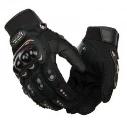 Мотоперчатки PROBIKER RaceQuip MCS-01C
