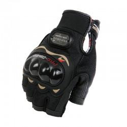 Перчатки Probiker MCS-04C