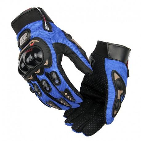Мотоперчатки Probiker MCS-01C