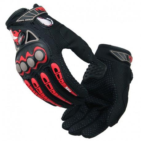 Мотоперчатки Probiker MCS-23 FireRoller