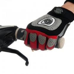 Перчатки Scoyco BG 06