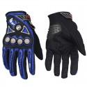 Мотоперчатки Probiker FireRoller MCS-23