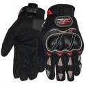 Мотоперчатки PROBIKER RaceQuip MCS-03