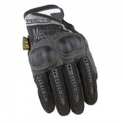 Перчатки Mechanix Wear Mpact 3