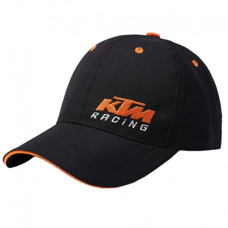 Бейсболка KTM