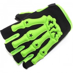 Перчатки Probiker CE-04B