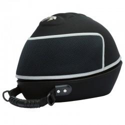 Сумка для шлема Probiker